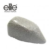 【olina】法國 elite 天然磨石-2入組