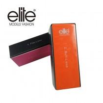 【olina】法國elite 立體指甲磨亮板-2入組