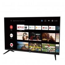 【Haier海爾】32吋 4K HDR Google認證 安卓9.0 TV (H32K6G)含運無安裝