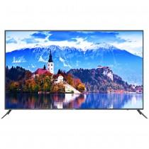 【Haier海爾】65吋 4K HDR Google認證 安卓9.0 TV (LE65U6950UG)含運含安裝