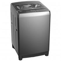【Haier海爾】18KG 變頻直立式洗衣機-鈦金灰(XQB186G-TW)含運含安裝